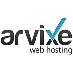 Arvixe hosting review