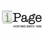 i-page